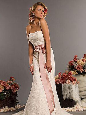Sellő menyasszonyi ruha - Júlia Esküvői Ruhaszalon
