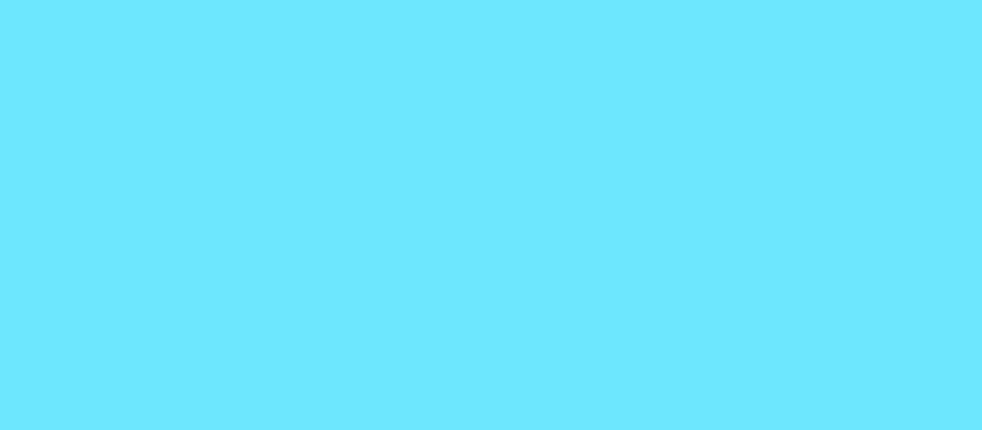 Júlia szalon logó