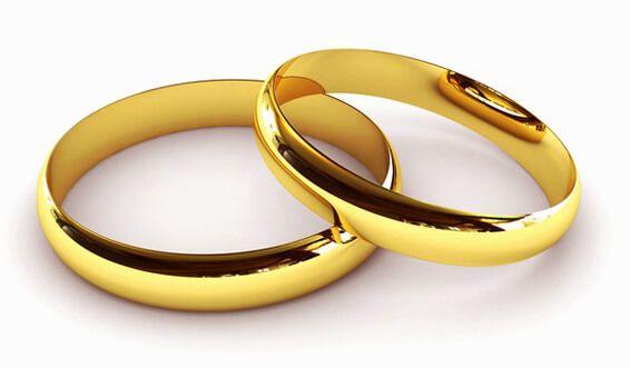 Elhalasztott esküvő a kialakult helyzet miatt
