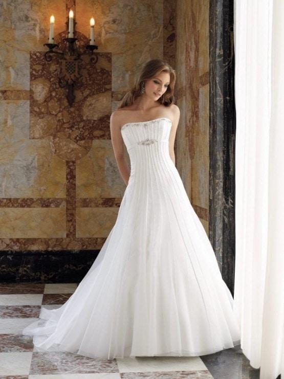 4734799d7f ... menyasszonyi ruha-0027. Júlia Esküvői Ruhaszalon.