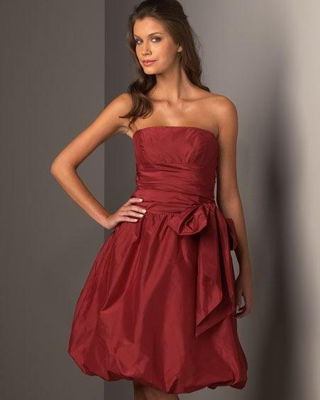 40bb359475 Alkalmi ruha-0014. Júlia Esküvői Ruhaszalon