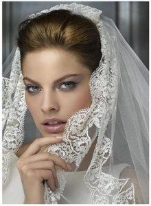 Esküvői kiegészítők - Júlia Esküvői Ruhaszalon