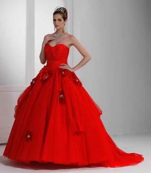 A menyecskeruha - Júlia Esküvői Ruhaszalon db0fe006fb