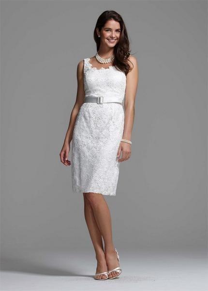 Rövid menyasszonyi ruha-0002. Júlia Esküvői Ruhaszalon 90c710566e