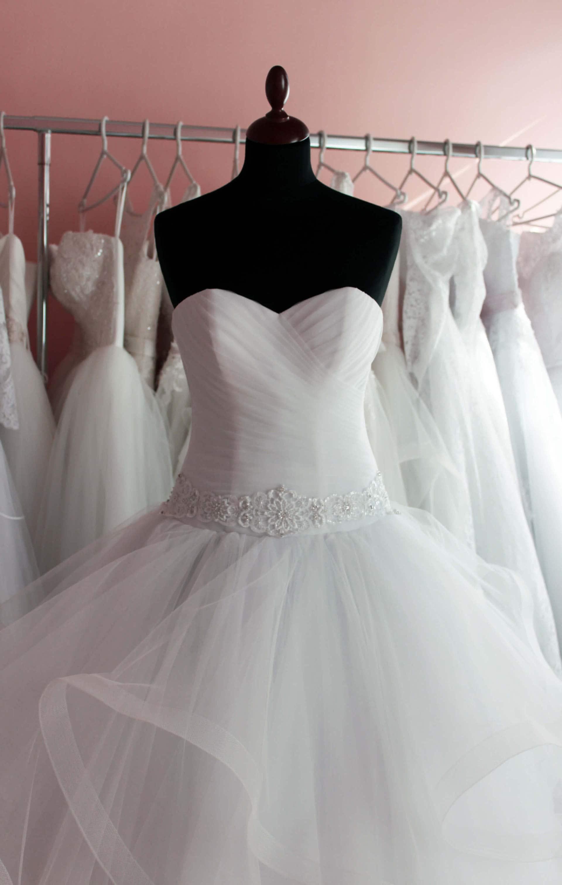 árösszehasonlító menyasszonyok