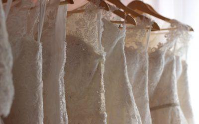 Esküvői ruhaszalon – Menyasszonyi ruhaszalon