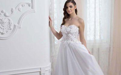 Kismama esküvői ruha – várva a csodát!