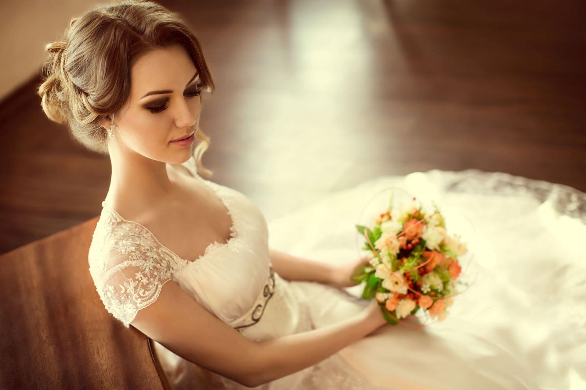 menyasszony latin- amerikában)