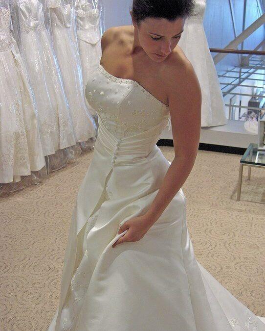 Júlia blog - Page 4 of 8 - Júlia Esküvői Ruhaszalon 8e25721b82