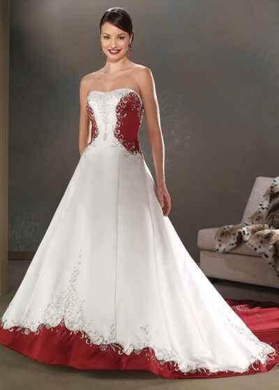 6776bad8cd Színes esküvői ruha - Júlia Esküvői Ruhaszalon. Színes esküvői ruha - Júlia Esküvői  Ruhaszalon
